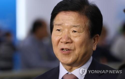 韩政府将针对来自核试验场附近脱北者实施体检