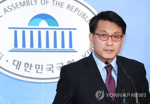朝鲜赏赐维稳 去年进口6.6亿美元奢侈品