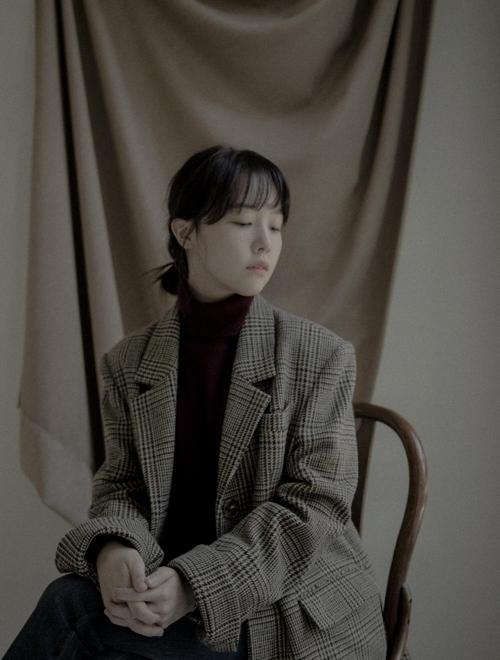 敏雅(DreamT娱乐提供)