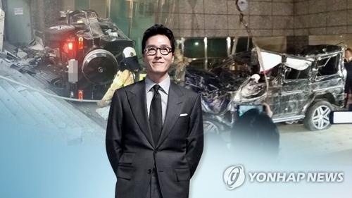一周韩娱:2对明星情侣分手 偶像团体纷推新辑 - 11