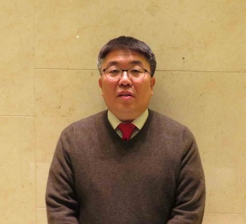 韩半导体企业携手中企开拓物联网安全市场