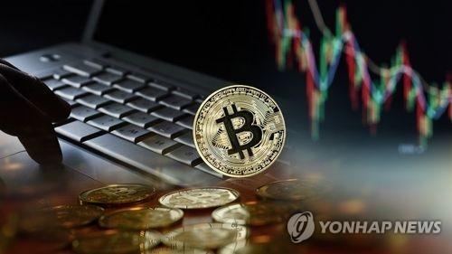 韩各部委拟联手严控虚拟货币交易 - 1