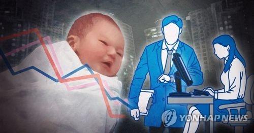 统计:韩双薪家庭娘家出力多婆家领钱多 - 1