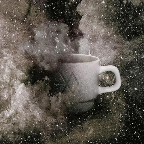 EXO冬季特辑《Universe》预告照(韩联社/SM娱乐提供)