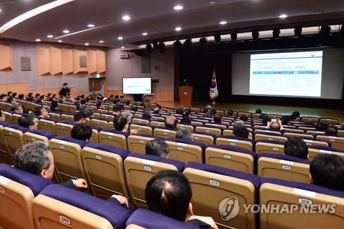 韩驻外外交官:朝鲜参加平昌冬奥利于改善韩朝关系
