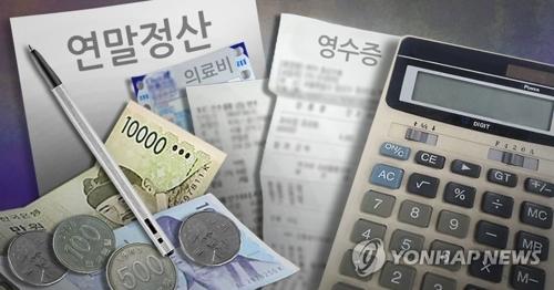 详讯:韩经济新政出炉 最低时薪企业纳税率上调 - 4