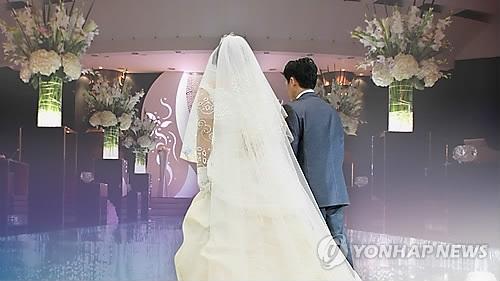 调查:韩单身男女最青睐的伴侣职业是公务员 - 2