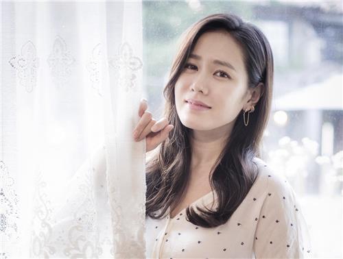 演员孙艺珍(韩联社/MSTEAM娱乐提供)