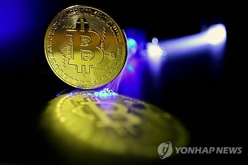 韩国今起实施虚拟货币实名制交易