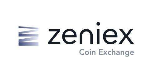 ZENIEX标志(ZENIEX提供)