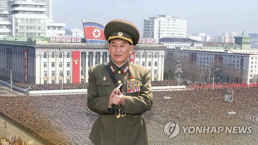 详讯:朝鲜将派高官团访韩出席平昌冬奥闭幕式 - 1