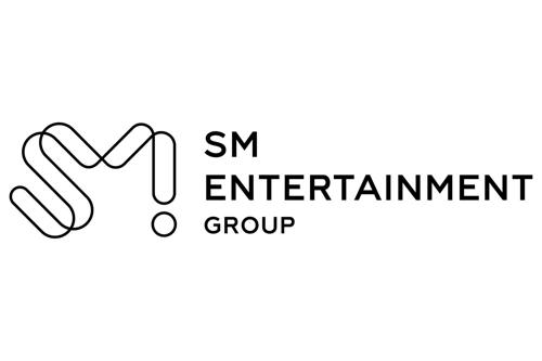 SM娱乐CI(韩联社/SM提供)