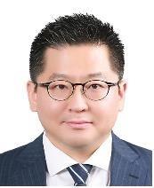 资料图片:韩国驻日内瓦代表部参赞权赫宇(韩联社)