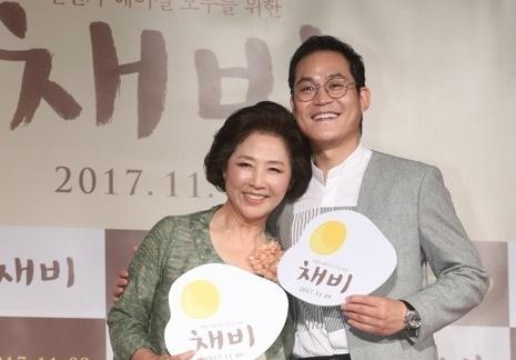 一周韩娱:MONSTA X和TWICE推迷你辑 崔智友结婚 - 10