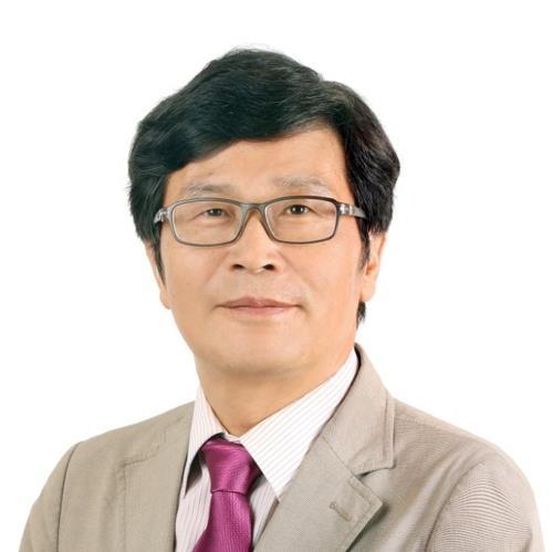 资料图片:崔炳国(韩联社)