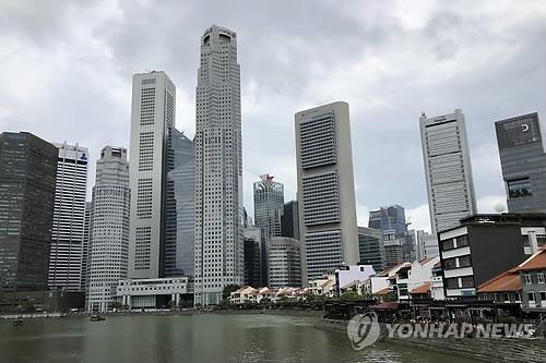 金特会选址新加坡 朝新外交关系引关注