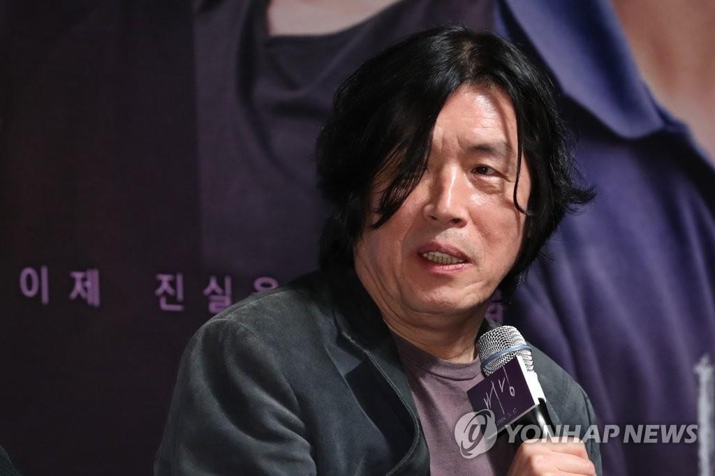 韩名导李沧东出任多伦多影展竞赛评委