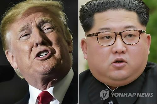 朝鲜副外相谈话流露对美谈判策略