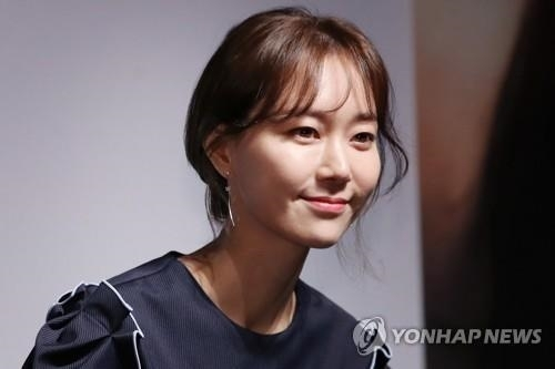 李宥英担纲新剧《致亲爱的法官大人》