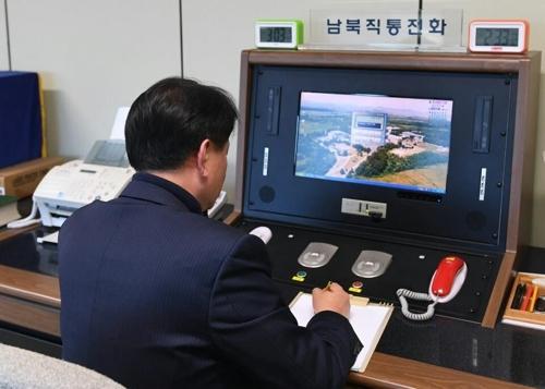韩记者团迟迟未获朝核试验场门票