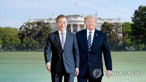韩青瓦台高官:朝美首脑会谈将如期举行