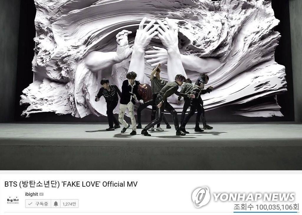 BTS走红原因:外形佳群舞棒音乐潮