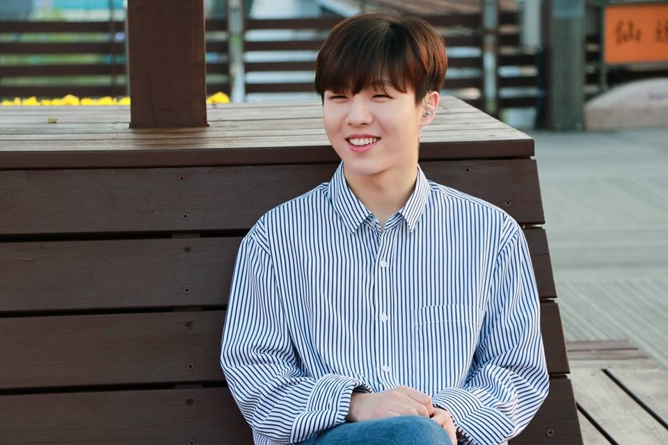 歌手刘承宇将推新歌《慢慢地》