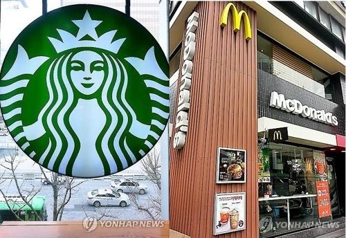 跨国餐饮品牌何时能在朝开店受关注