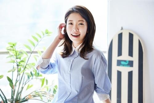 郑仁仙搭档苏志燮主演《我身后的陶斯》