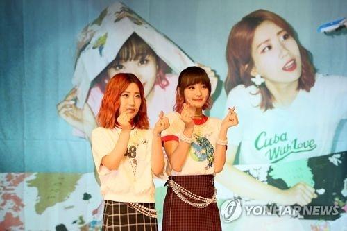 汉江公园音乐节SOMEDAY FESTIVAL9月盛大开幕