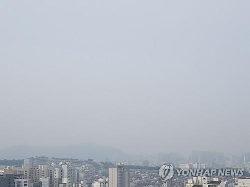韩环境部将和江苏环保厅签合作协议