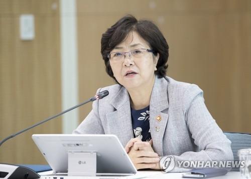 第20次韩中日环境部长会议周末在苏州举行