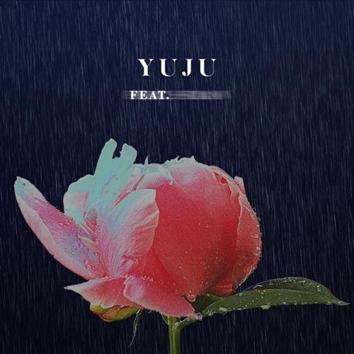 俞宙单曲预告图(韩联社/SOURCE MUSIC提供)