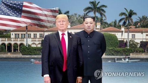 韩政府拟先于朝美磋商与美方协商无核化事宜