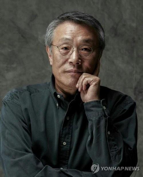 韩国作家黄晳暎获法国爱弥尔·吉美亚洲文学奖
