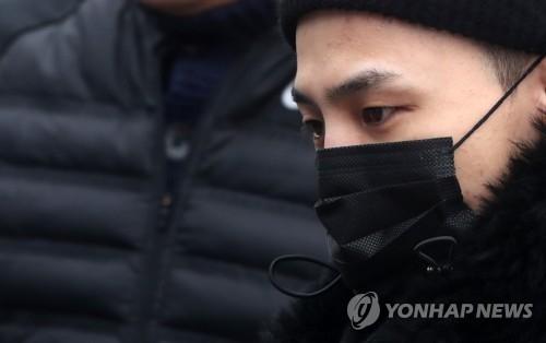 一周韩娱:YG否认GD部队里享惠 BTS屡进公告牌主榜
