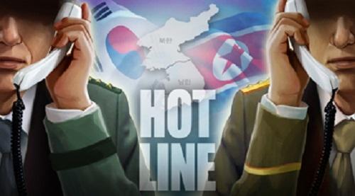 简讯:韩朝海上热线重新正常启动