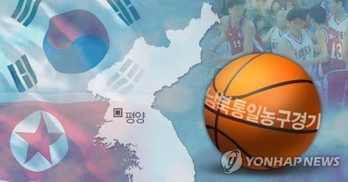 韩朝7月积极交流继续多领域落实《板门店宣言》 - 1