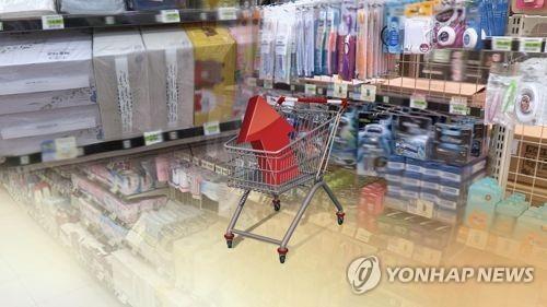 详讯:韩6月CPI同比上涨1.5% - 1