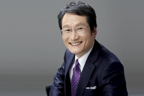 韩力推韩朝明年合办平昌和平电影节