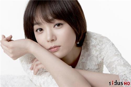 一周韩娱:蔡琳重返韩国荧屏 MAMAMOO将办演唱会