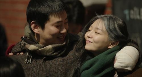 韩片《小公女》斩获纽约亚洲电影节最佳长片奖