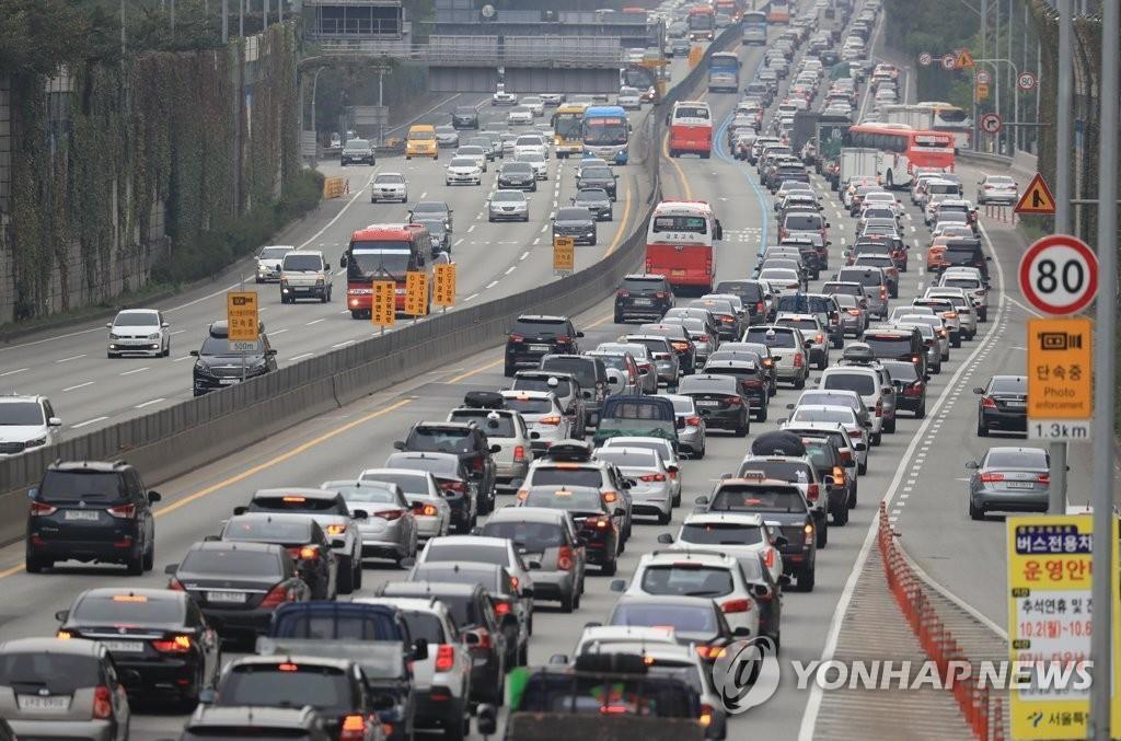 韩7月底至8月初将迎暑期客流高峰