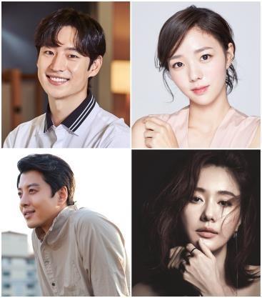 一周韩娱:宋慧乔携新剧回归 《漂亮姐姐》在华火
