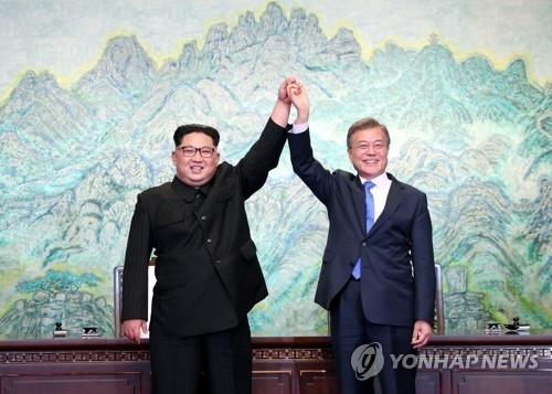 韩青瓦台:今秋文金会未必选址平壤