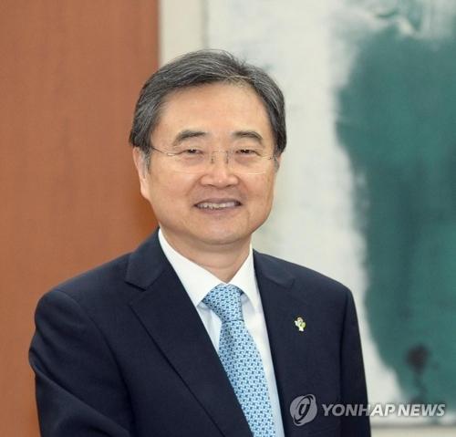 韩美将举行原子能高级别会议