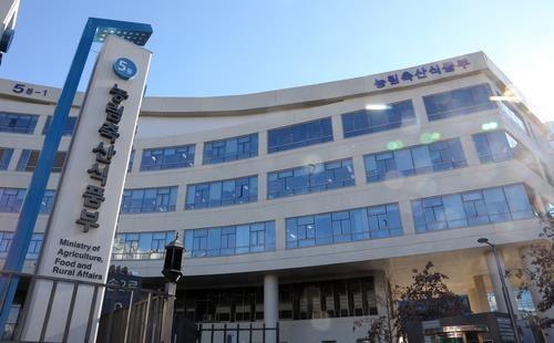 韩将借势亚运会推农产品出口