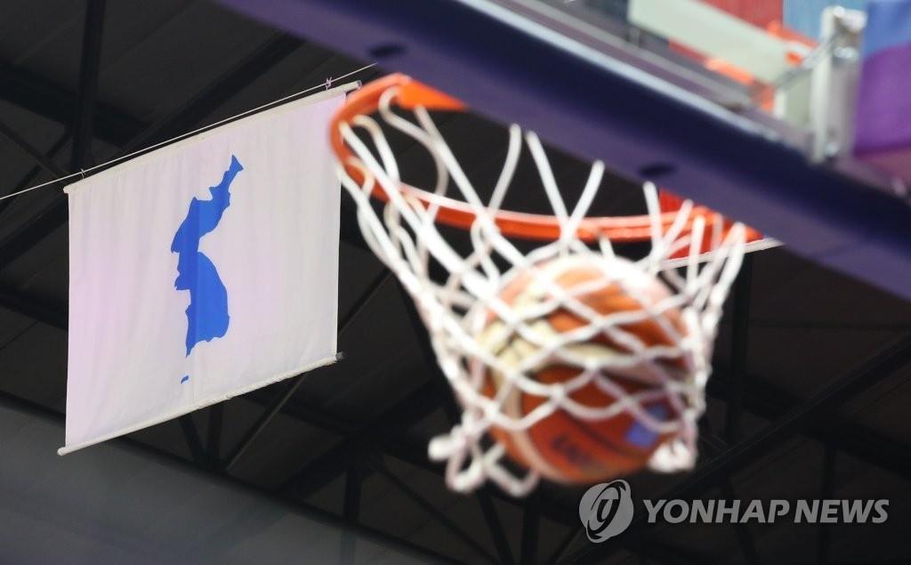 韩朝联队亚运奖牌归属引关注