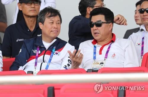 第十次韩中日文化部长会议在哈尔滨开幕