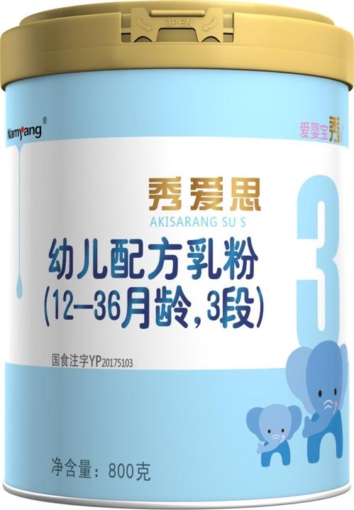 韩乳业对华出口今年止跌反弹